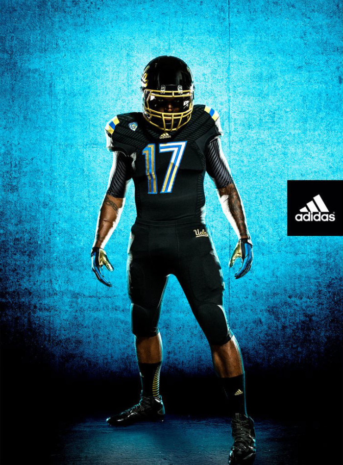 adidas Unveils New UCLA LA Midnight Uniform (1)