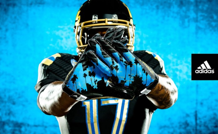 adidas Unveils New UCLA LA Midnight Uniform (2)