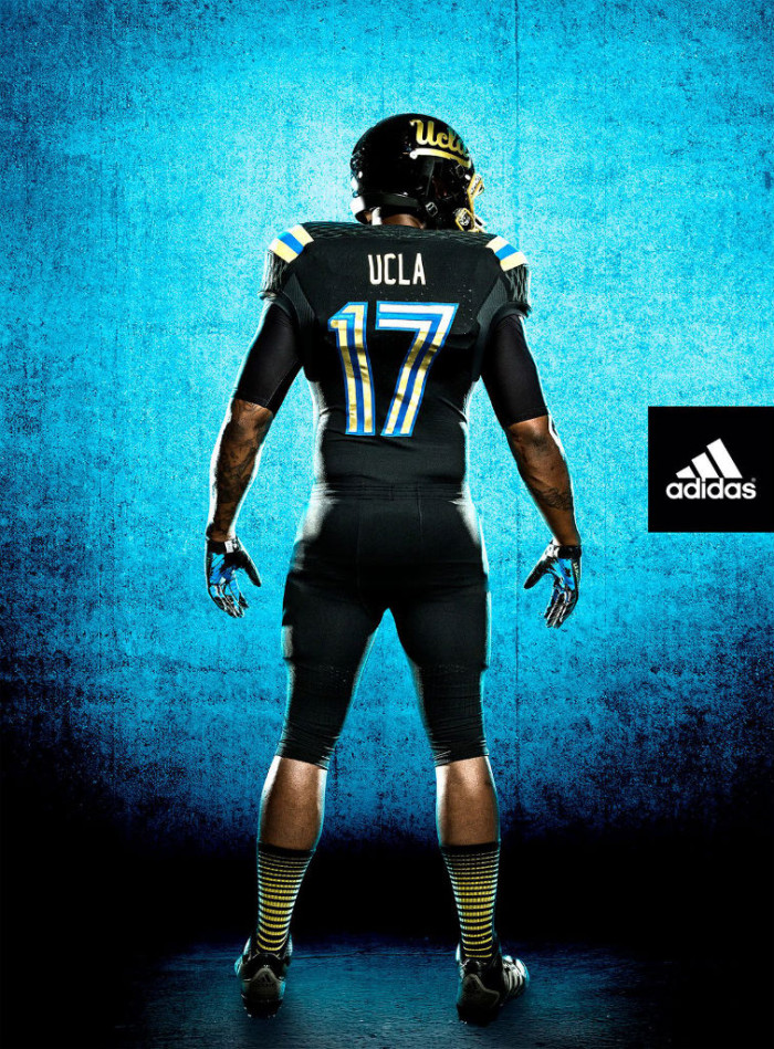 adidas Unveils New UCLA LA Midnight Uniform (5)