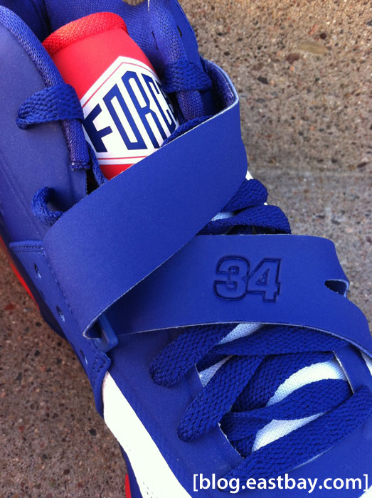 Nike Air Force Max CB 2 Hyperfuse - 76ers (11)