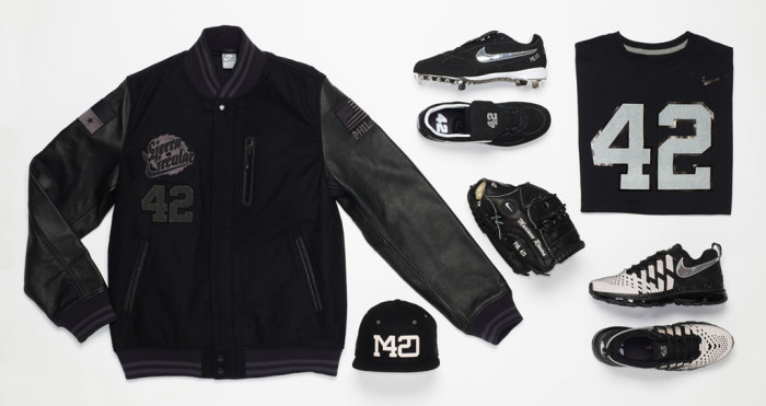Nike Baseball Salutes Mariano Rivera With 'Sierra Circular' Box (1)