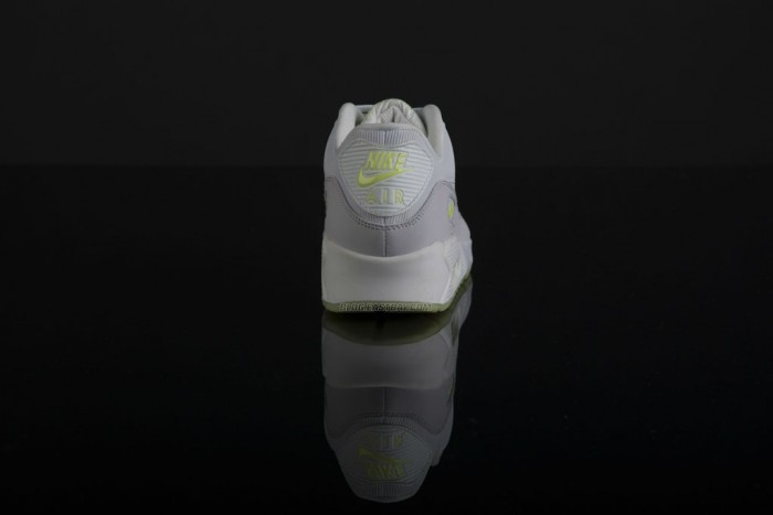Nike Air Max 90 CMFT Premium Tape - Glow in the Dark (4)