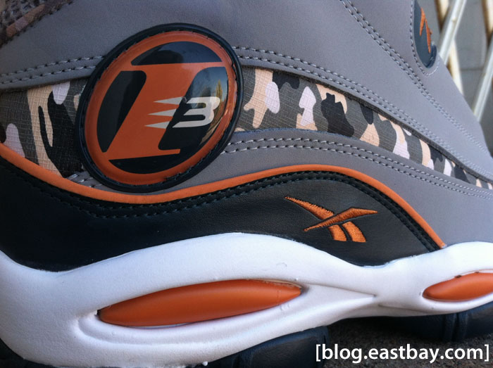 Reebok Answer 1 Camo (4)