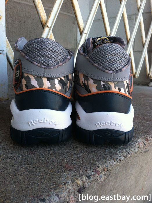 Reebok Answer 1 Camo (5)