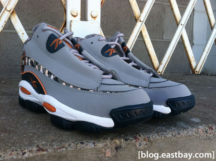 Reebok Answer 1 Camo (9)