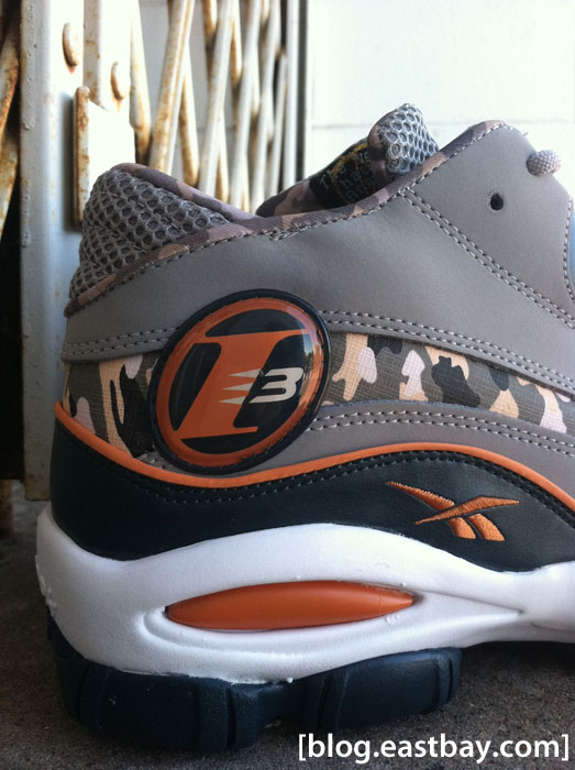 Reebok Answer 1 Camo (12)