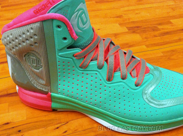 adidas D Rose 4 - 'Boardwalk' (5)
