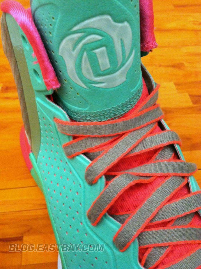 adidas D Rose 4 - 'Boardwalk' (6)