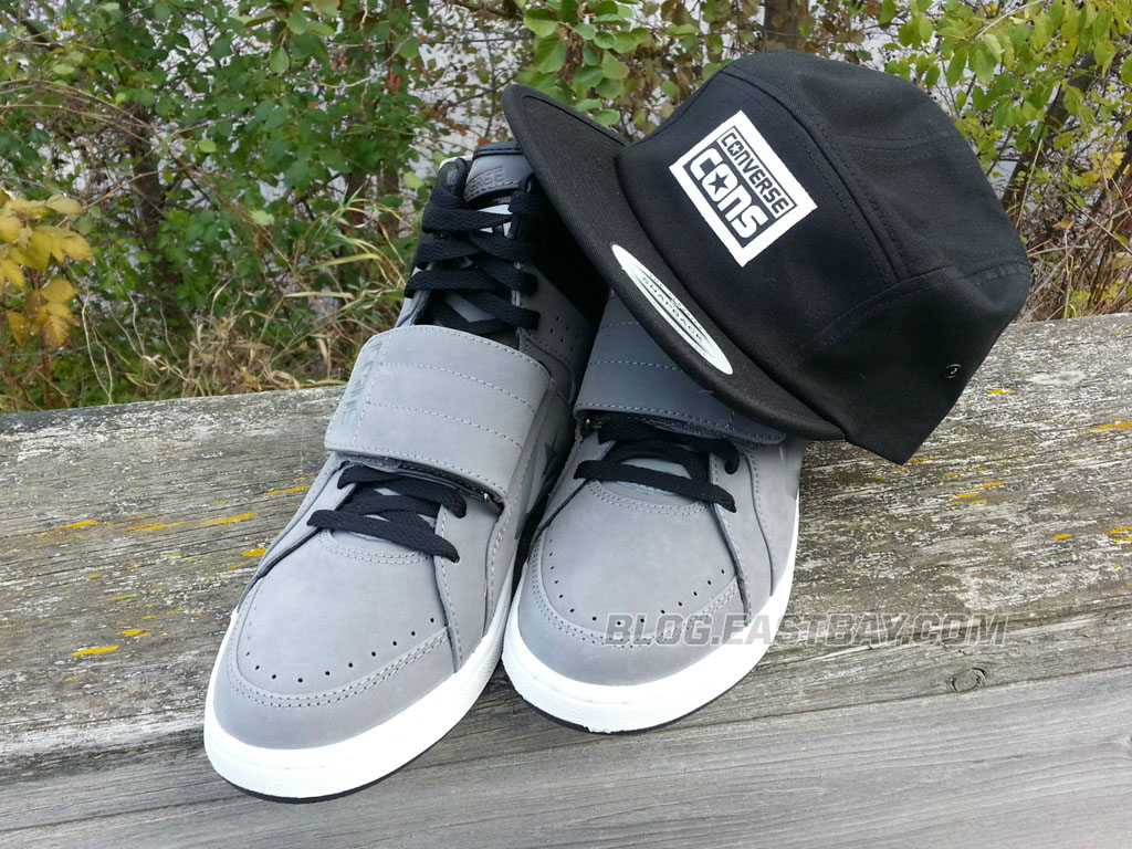 2a870e1053690f Converse Launches the Anarchy Shoe (9)