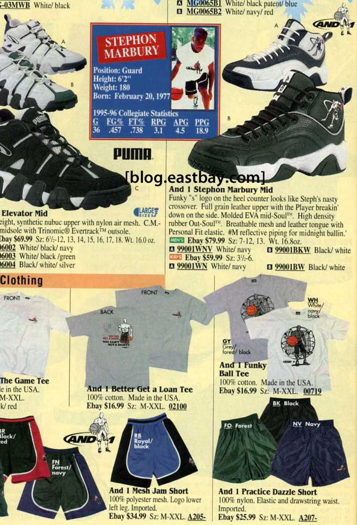 East Rock Shoes Price