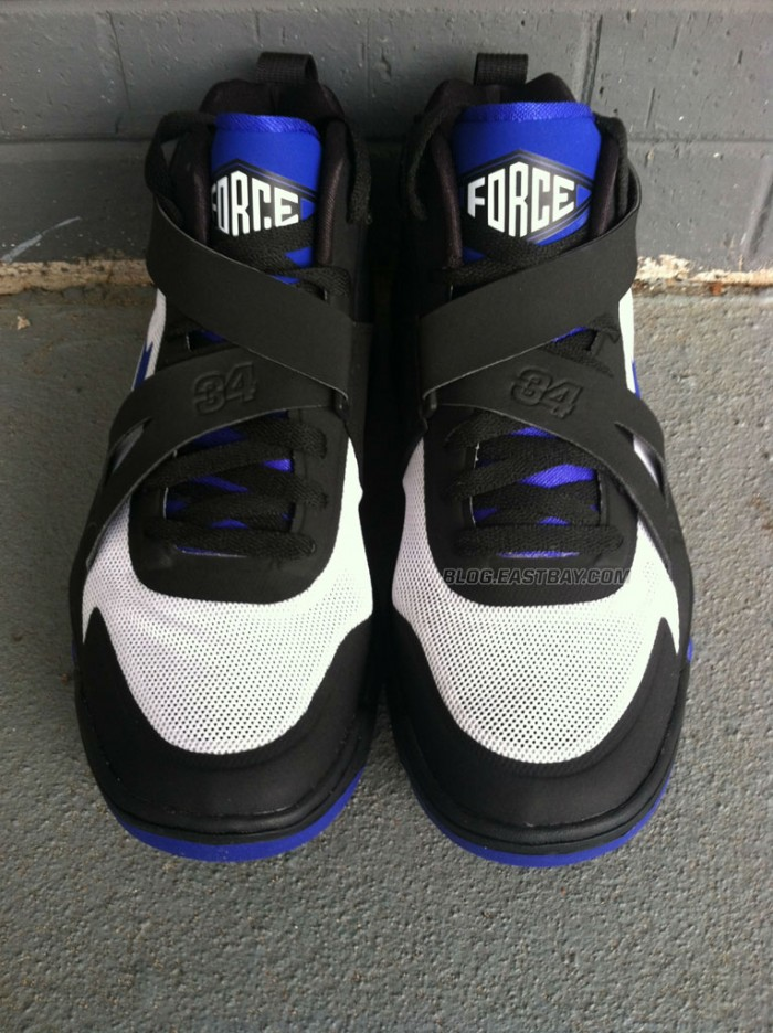 Nike Air Force Max CB 2 Hyperfuse - 'Concord' (1)
