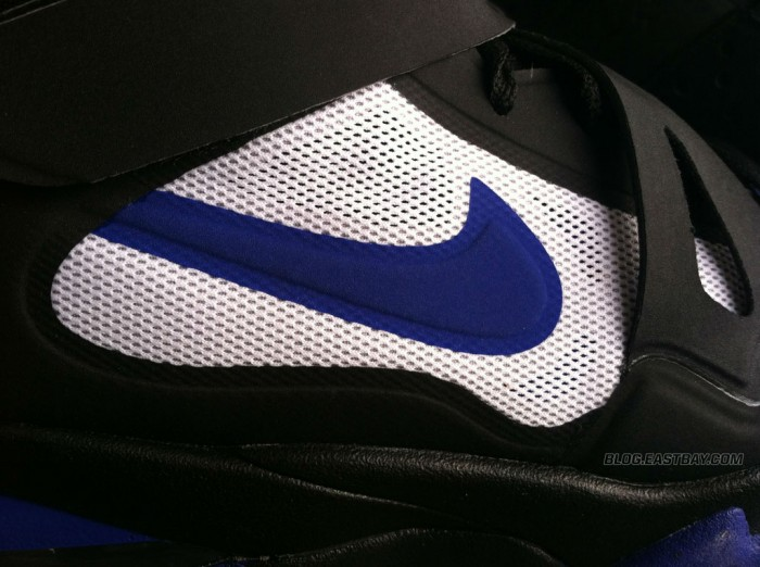 Nike Air Force Max CB 2 Hyperfuse - 'Concord' (6)