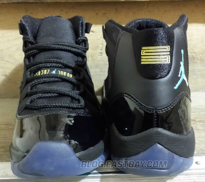 Air Jordan 11 Retro 'Gamma Blue' (7)