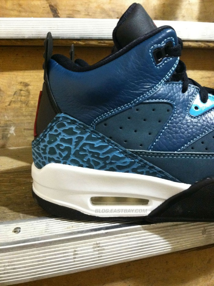 Jordan Son of Mars Low - 'Dark Sea' (7)