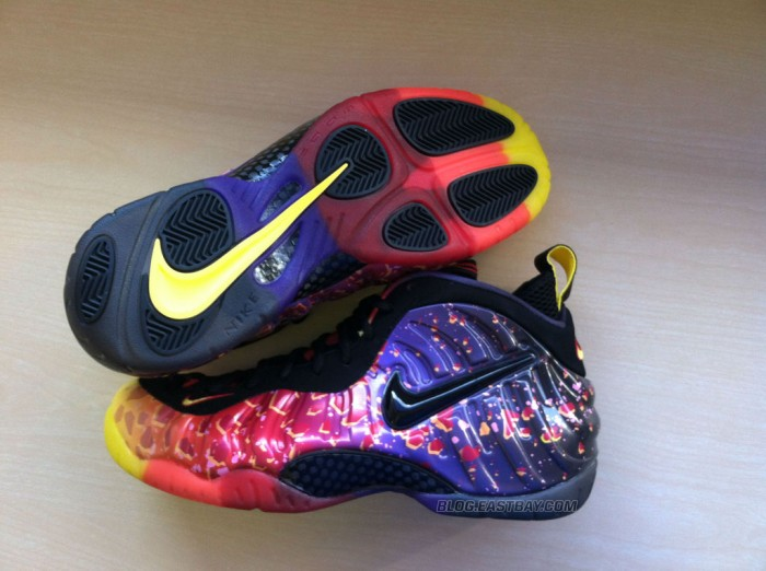 Nike Air Foamposite Pro 'Area 72' (4)