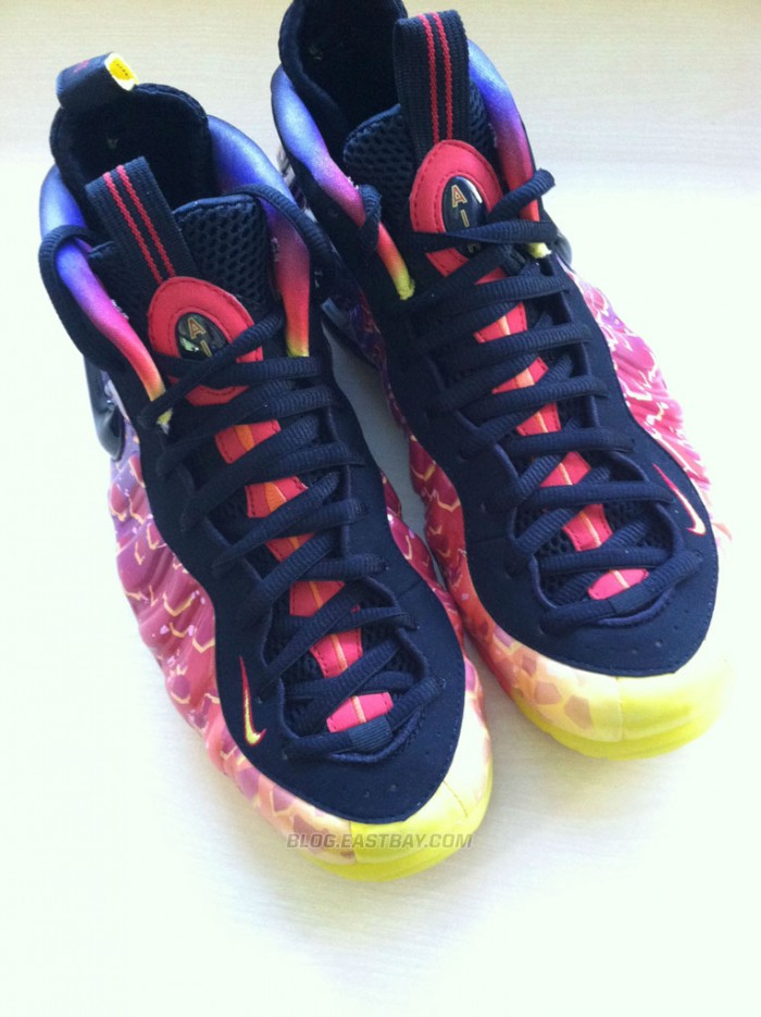 Nike Air Foamposite Pro 'Area 72' (5)