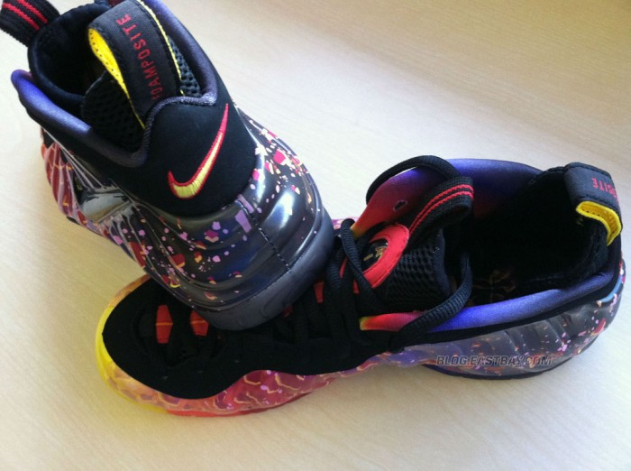 Nike Air Foamposite Pro 'Area 72' (6)