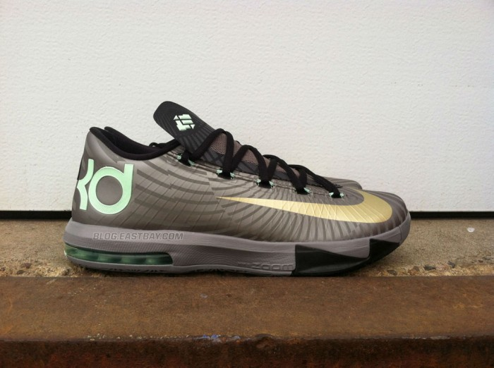 Nike KD 6 Precision Timing (1)