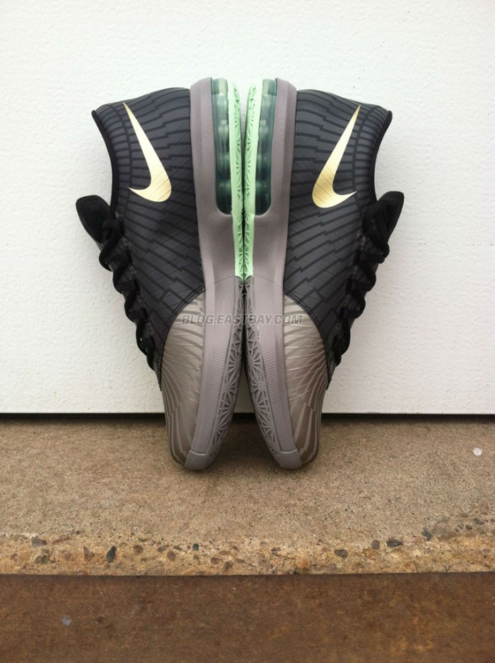 Nike KD 6 Precision Timing (3)
