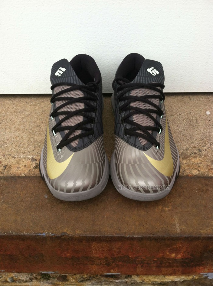 Nike KD 6 Precision Timing (4)
