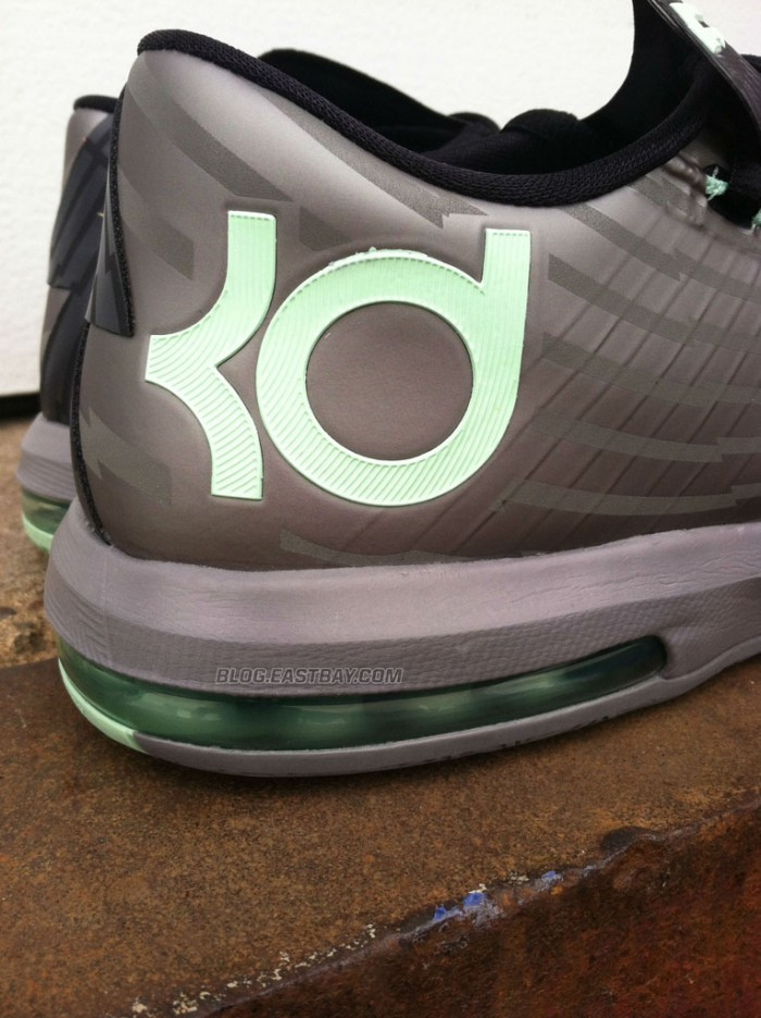Nike KD 6 Precision Timing (7)