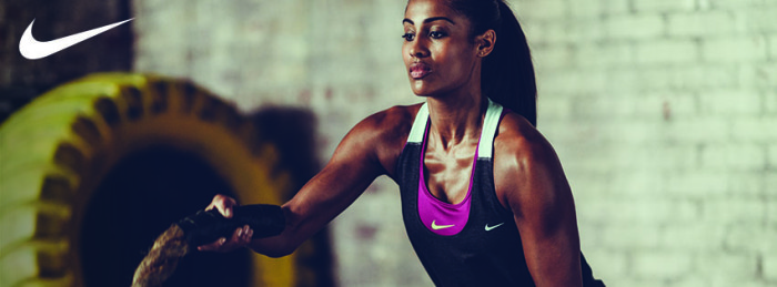 Skylar Diggins Covers January Issue of Eastbay (9)