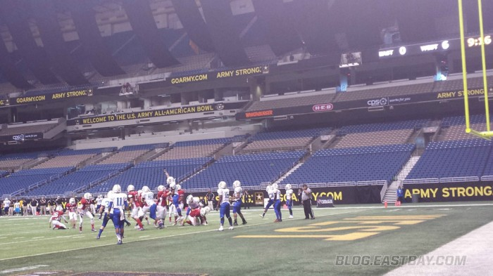 Another Eastbay Youth All-American Bowl on the Books (3)