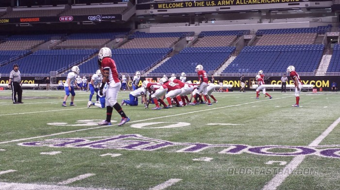 Another Eastbay Youth All-American Bowl on the Books (4)