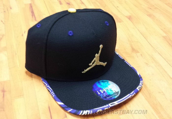 Jordan Brand Black History Month 2014 Apparel (1)