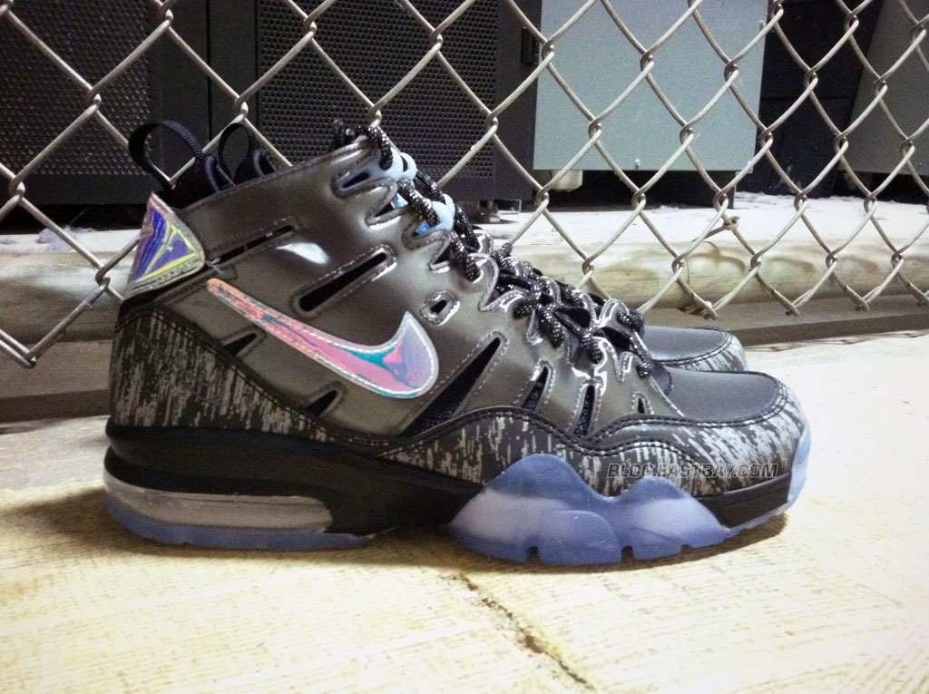 new concept e0f2d 465fe Nike Knows  Air Trainer Max  94   Eastbay Blog   Eastbay Blog