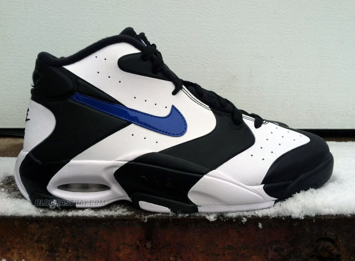 brand new ee941 0ed3b ... Nike Air Up 14 Orlando (1) ...