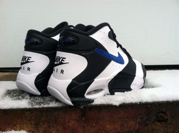 nike shoes 1994-1995 eastbay 863179