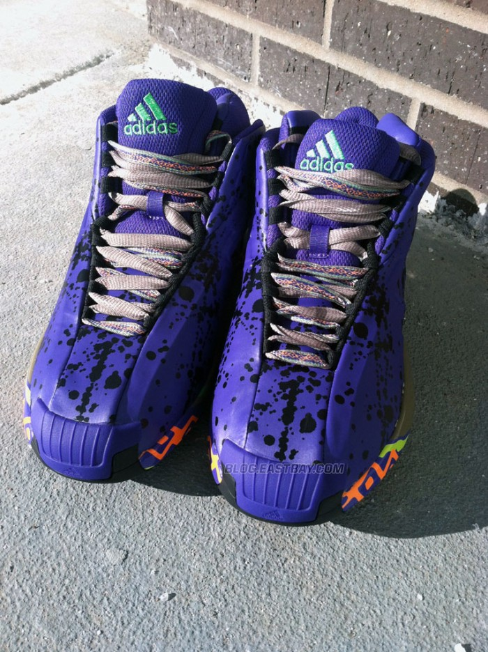 adidas Crazy 1 'All-Star' (1)