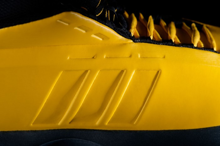 adidas Crazy 1 'Sunshine' (3)