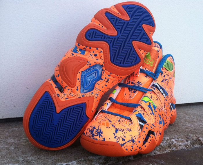 adidas Crazy 8 All-Star (3)