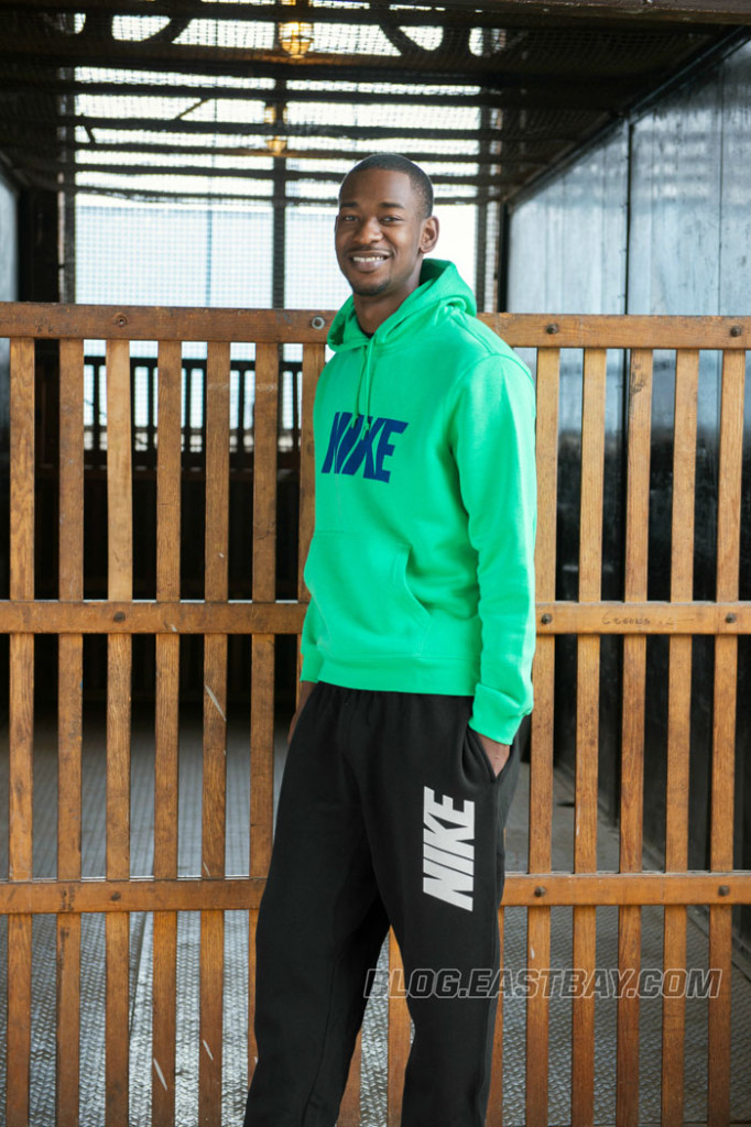 Eastbay Field Tester Terrence Ross Explodes in the League (3)