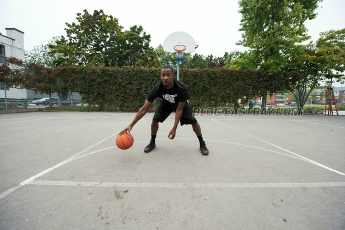 Eastbay Field Tester Terrence Ross Explodes in the League (5)