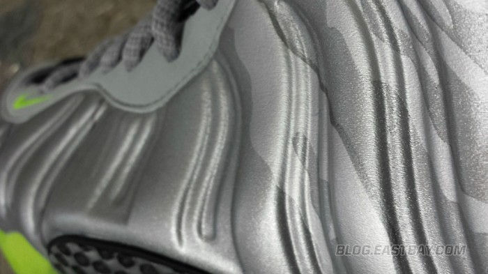 Nike Air Foamposite One 'Silver Camo' (6)