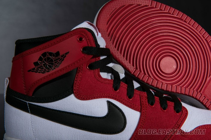 Air Jordan 1 Retro KO High 'Bulls' (1)