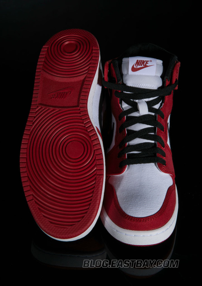 Air Jordan 1 Retro KO High 'Bulls' (7)