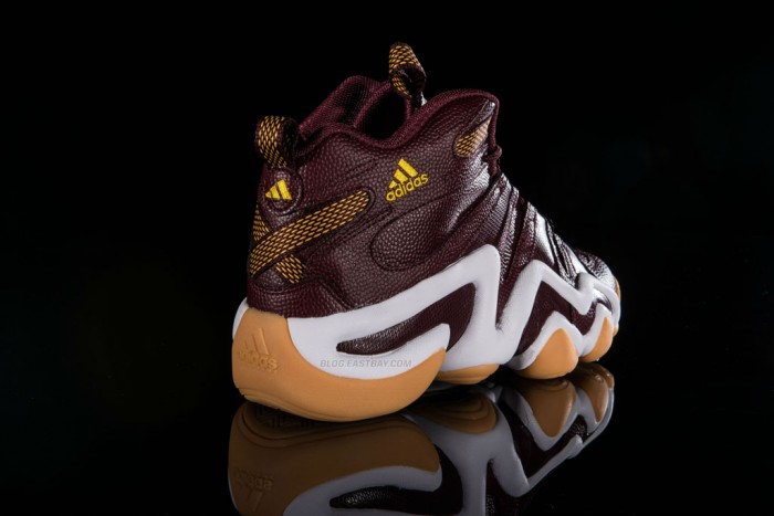 The Complete RG3 Fan Hook-Up featuring the adidas Crazy 8 (3)
