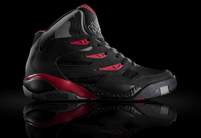 adidas Originals Mutombo 2 (1)