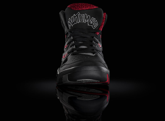adidas Originals Mutombo 2 (3)