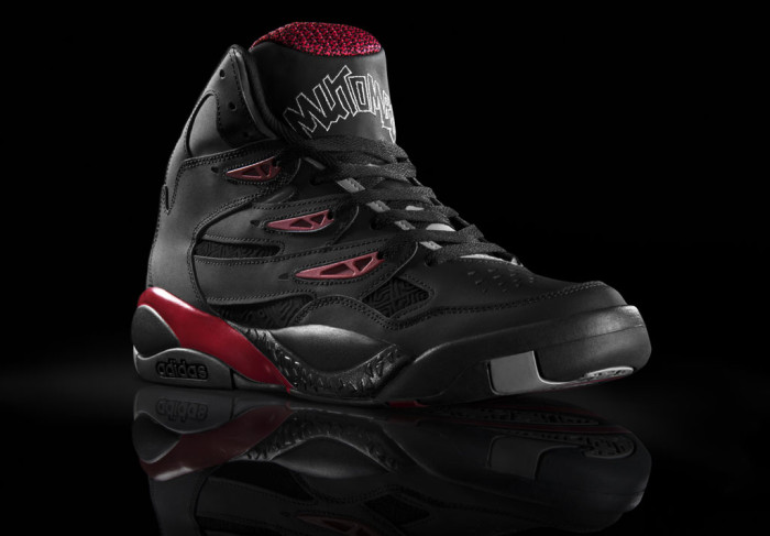 adidas Originals Mutombo 2 (4)