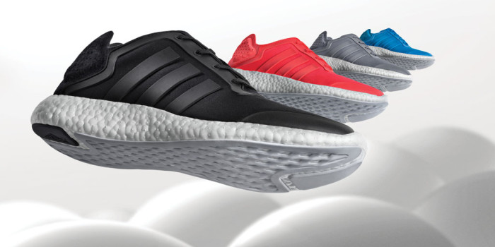 adidas Pure Boost Family Men's