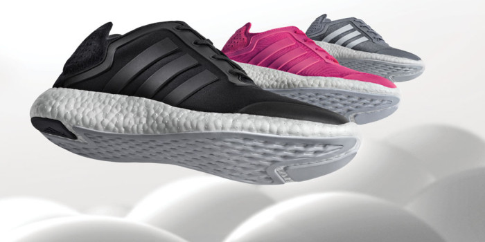 adidas Pure Boost Family Women's