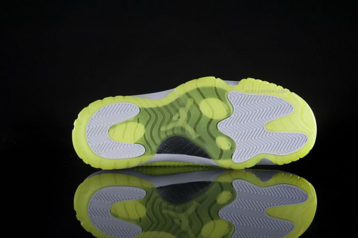 Air Jordan Future Volt (3)