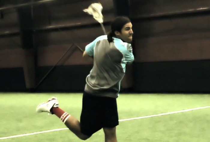 improve your explosive offense like paul rabil eastbay