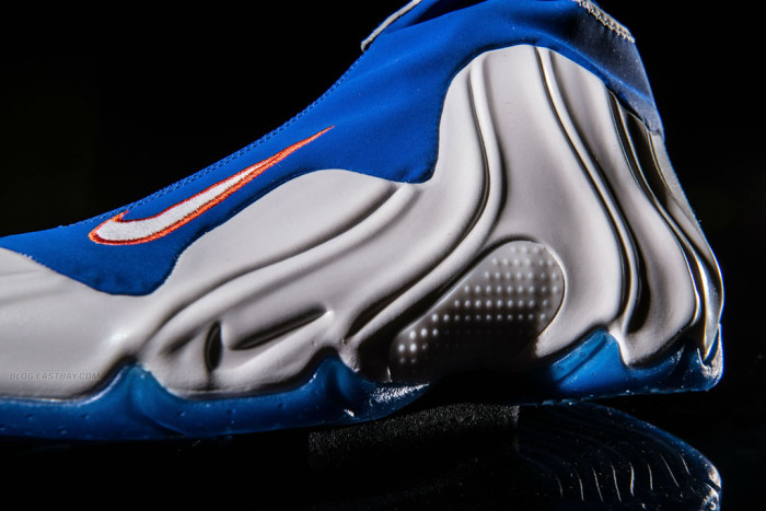 Nike Air Flightposite 2014 Knicks (3)