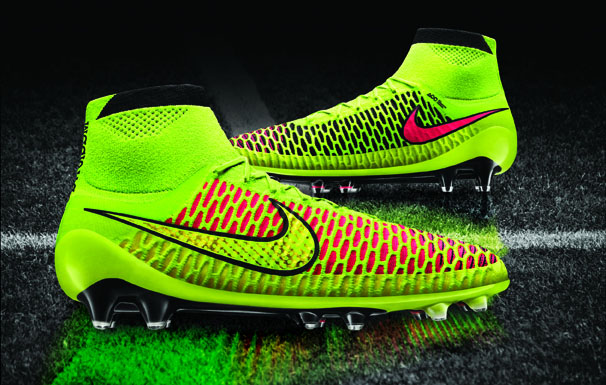 f9100b2dd Nike Magista Brings Flyknit Technology to Soccer | Eastbay Blog : Eastbay  Blog